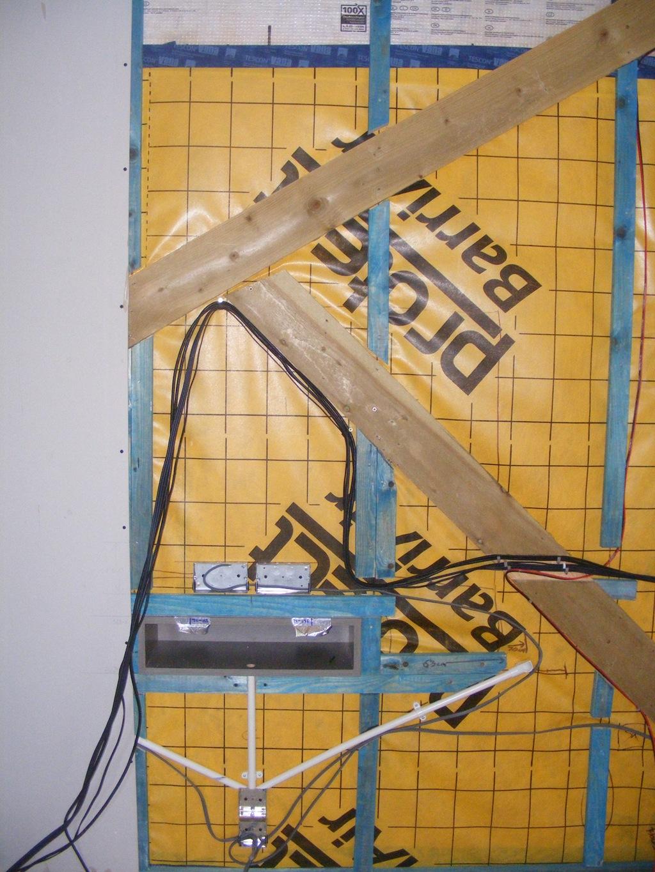 tv_wiring