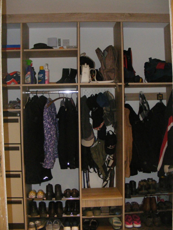 coat_shoe_rack