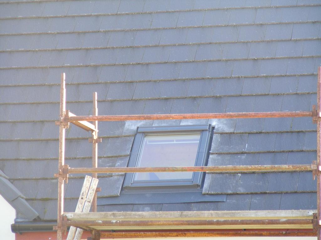 roof_window_1