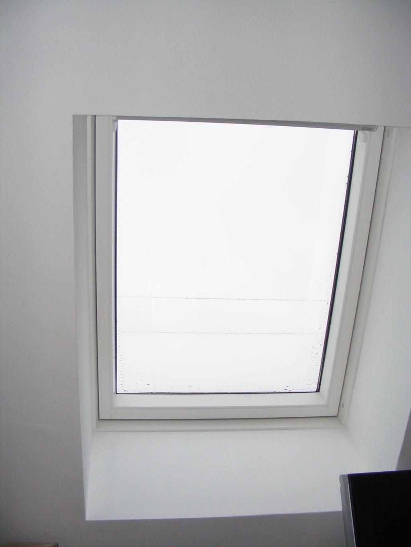 roof_window_2