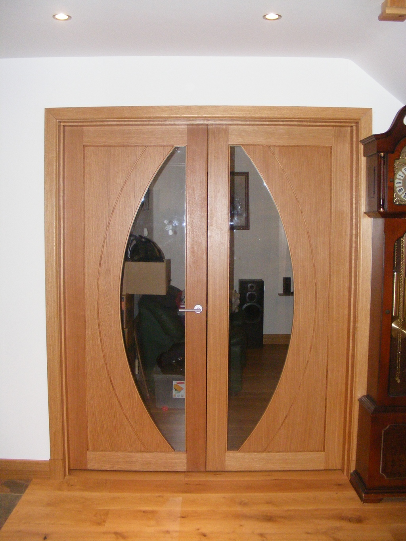 doors_6