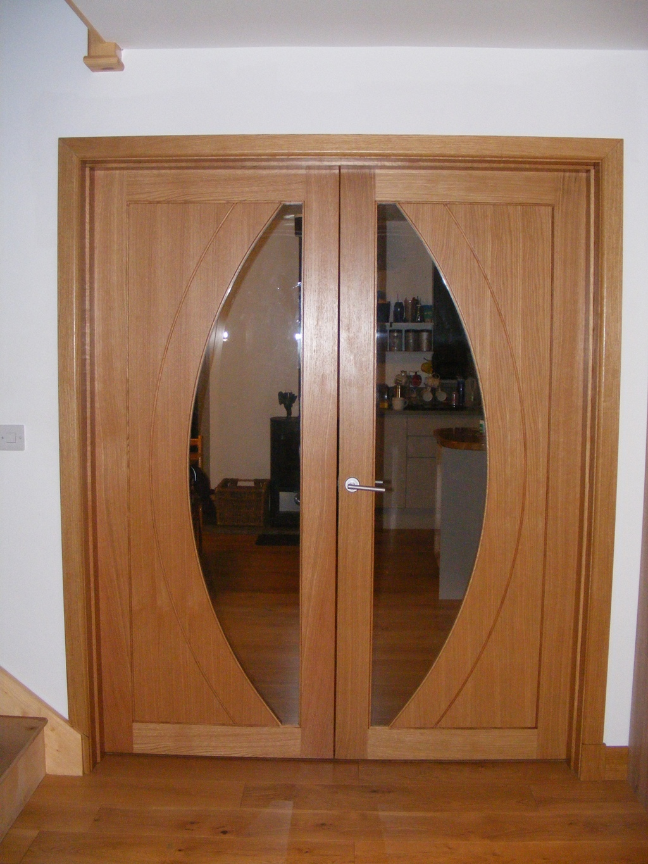 doors_8